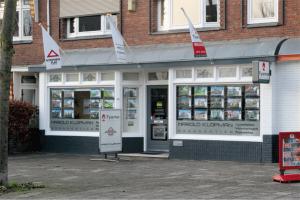 Hypotheekplan-foto-pand1